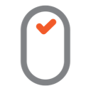 Enketo icon